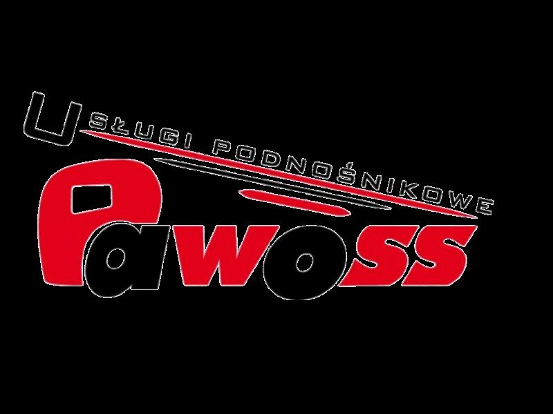 Pawoss